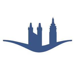 Logo HradecKrálové.cz