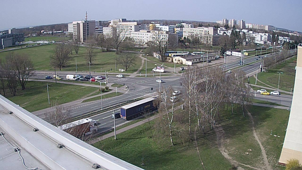 3d96d125e14 Hradec Králové.cz