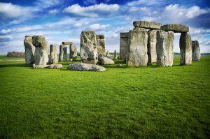 K čemu Sloužil Stonehenge Jaky vyznam pro tehdejsi